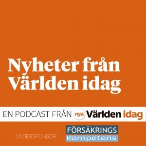 radionyheter_forsakringskompetens