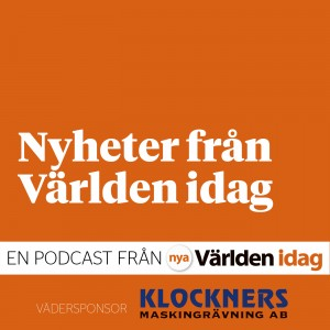 radionyheter_klockners