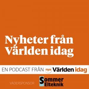 radionyheter_sommers