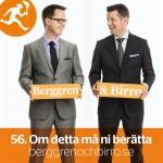 56-14_Instagram